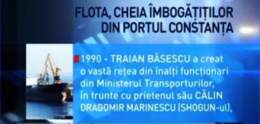 base Dosarul Flota txz