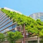 green building2