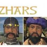khazari