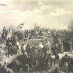 rev 1848 Macelul romanilor peMures la Simeria