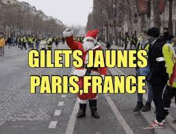 Această imagine are atributul alt gol; numele fișierului este Gilets-jaunes.jpg