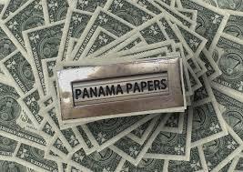 Dosarul Panama Papers a fost desecretizat: 320.000 de nume de companii şi  persoane fizice, date publicităţii | PROMPT MEDIA