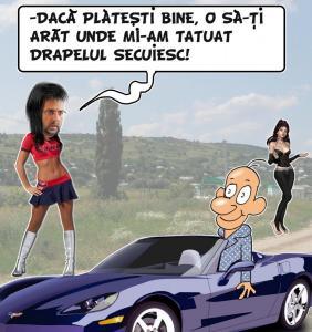DRAPEL