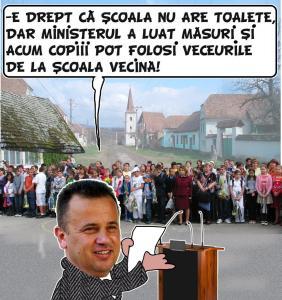 SCOALAPZ