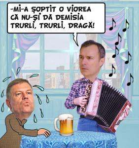 TRURLI
