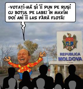 VOTATI-MA